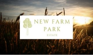 New Farm Park Estate