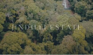 Jindilli Estate