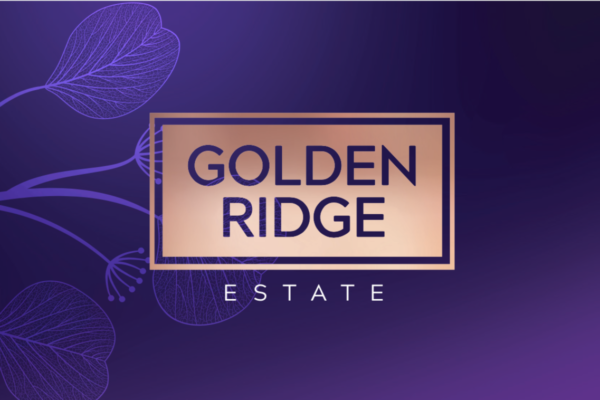 Golden Ridge Estate