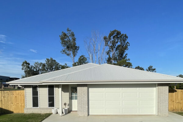 Lot 8/ 20 Evelyn Road $399,995