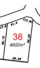 Lot 38 Meadow View Court